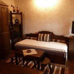 Отель Guest House Pekliuk удобства в номере