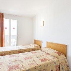 Апартаменты Magalluf Playa Apartments детские мероприятия
