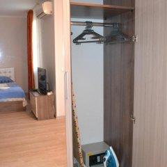Отель Lev ApartHotel Апартаменты фото 4