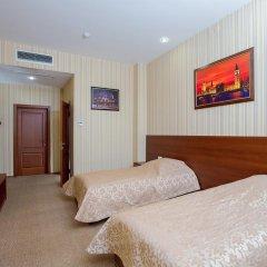 Отель Рояль 3* Номер Комфорт фото 4