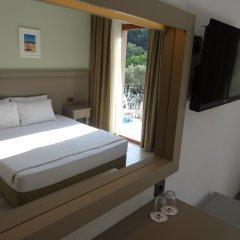 Hotel Pine Valley 4* Стандартный номер с различными типами кроватей