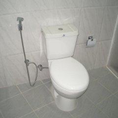 Hotel diana ванная фото 2