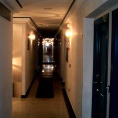 Отель Villapaloma Испания, Каррисо - отзывы, цены и фото номеров - забронировать отель Villapaloma онлайн интерьер отеля фото 2