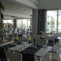 Отель Tasia Maris Sands (Adults Only) гостиничный бар