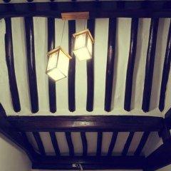 Отель Bibimbap Guesthouse 2* Стандартный номер с различными типами кроватей фото 8