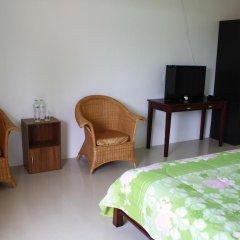 Отель Relaxation 2* Стандартный номер разные типы кроватей фото 14
