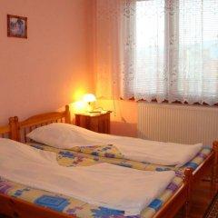 Отель Guesthouse Damyanova Kushta Банско детские мероприятия