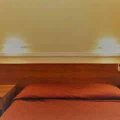 Отель Palazzuolo 2* Стандартный номер с двуспальной кроватью фото 11