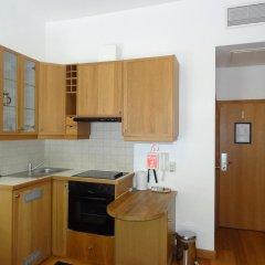 Апартаменты Studios 2 Let Serviced Apartments - Cartwright Gardens Студия с различными типами кроватей фото 3
