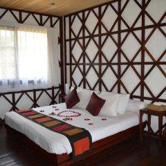 Отель ViewPoint Lodge & Fine Cuisines 3* Улучшенный номер с различными типами кроватей фото 2
