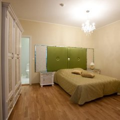 Отель Pikk 49 Residence детские мероприятия