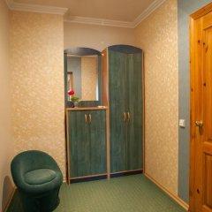 Гостиница Обертайх 4* Люкс с разными типами кроватей фото 26