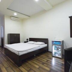 Отель Granada Hotel Армения, Ереван - отзывы, цены и фото номеров - забронировать отель Granada Hotel онлайн комната для гостей фото 4