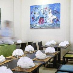 Отель Jerba Sun Club спа фото 2