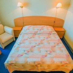 Гостиница Венец 3* Номер Эконом разные типы кроватей фото 11