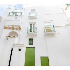 Апартаменты Casa Farella B&B in mini Apartments Altamura Стандартный номер фото 4