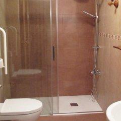 Отель Hostal La Provinciana ванная фото 2