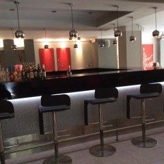 Arion Hotel Corfu гостиничный бар