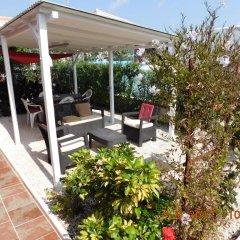 Отель Rickines Испания, Олива - отзывы, цены и фото номеров - забронировать отель Rickines онлайн фото 3