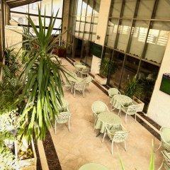 Al Fanar Palace Hotel and Suites фото 2