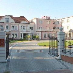 Hotel Arkadia Royal фото 4