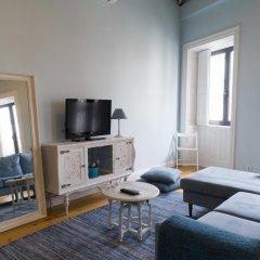 Отель Look At Me - Serviced Lofts & Studios комната для гостей фото 4