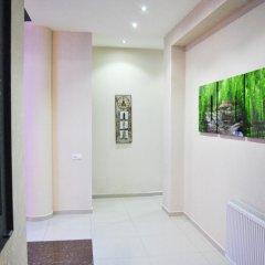 Апартаменты Tbilisi Core: Leo Тбилиси интерьер отеля