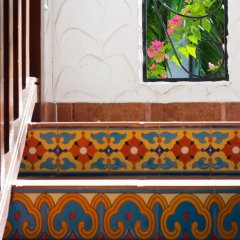 Best Western Premier International Resort Hotel Sanya удобства в номере