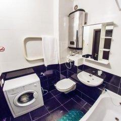 Home Hotel Na Ulitse Revolyutsii ванная