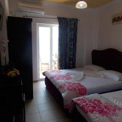 Hotel Nertili 3* Стандартный номер с различными типами кроватей фото 3
