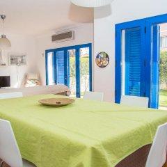 Отель Akivillas Manta Rota Sand III комната для гостей фото 2