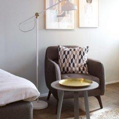 Asplund Hotel Apartments 3* Студия фото 4
