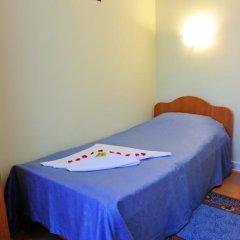 Мини-Отель На Казанской Стандартный номер с 2 отдельными кроватями фото 4