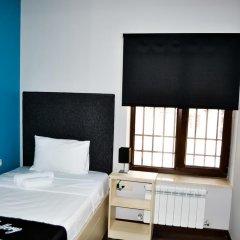 Отель Elysium Gallery Hotel Армения, Ереван - отзывы, цены и фото номеров - забронировать отель Elysium Gallery Hotel онлайн детские мероприятия