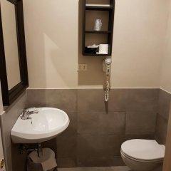 Hotel Touring Wellness & Beauty 3* Стандартный номер фото 3