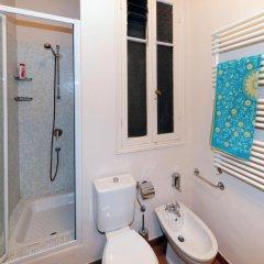 Отель Le Belle Epoque - 5 Stars Holiday House ванная