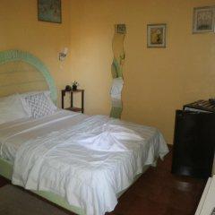 Hotel Mango 2* Стандартный номер с различными типами кроватей