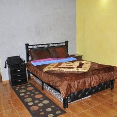 Отель Studio Hassan Марокко, Рабат - отзывы, цены и фото номеров - забронировать отель Studio Hassan онлайн спа