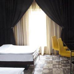 Chekhoff Hotel Moscow 5* Улучшенный номер с 2 отдельными кроватями фото 3