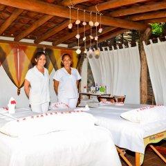 Отель Arena Suites 3* Улучшенный люкс с различными типами кроватей фото 7