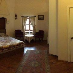 Tashan Hotel Edirne 3* Номер Делюкс фото 6
