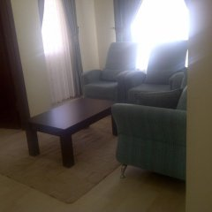 Апарт- Fimaj Residence Стандартный номер с 2 отдельными кроватями