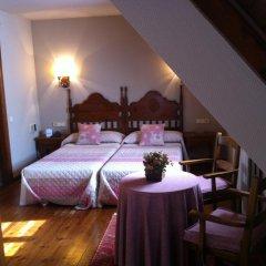 Fonfreda Hotel комната для гостей фото 3