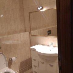 Гостиница Zolotaya Bukhta в Анапе отзывы, цены и фото номеров - забронировать гостиницу Zolotaya Bukhta онлайн Анапа ванная