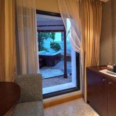 Отель Dubai Marine Beach Resort & Spa ОАЭ, Дубай - 12 отзывов об отеле, цены и фото номеров - забронировать отель Dubai Marine Beach Resort & Spa онлайн спа фото 2