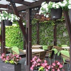 Willa Impresja Hotel i Restauracja фото 2