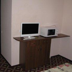 Гостиница Gostinnyy Dom na Kuznechnoy Стандартный номер с различными типами кроватей фото 3