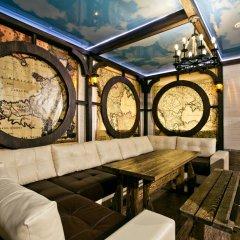 Гостиница Albatros в Уссурийске отзывы, цены и фото номеров - забронировать гостиницу Albatros онлайн Уссурийск бассейн фото 3