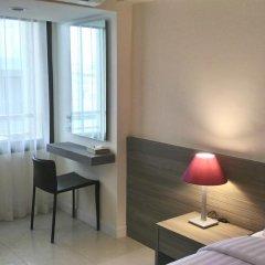 Отель Le Tada Residence 3* Люкс фото 18