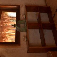 Отель Posada del Sol Tulum 3* Номер Делюкс с различными типами кроватей фото 7
